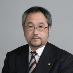 L.宇垣紀夫